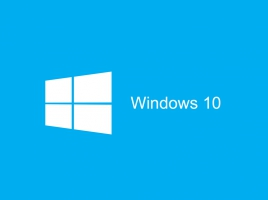 Lanzamiento de Windows 10